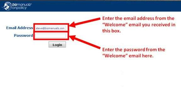 Email_address_and_password_from_Welcome_email