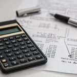 What Are the Uses of Cost Accounting Information?