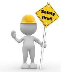 Safety KPI