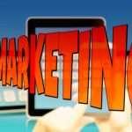 Performance Marketing: The future of Digital Marketing