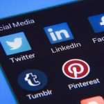 What Should Be Included in a Social Media Policy?