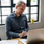 5 Capacity Planning Steps to Avoid Project Management Mistakes