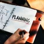 What is Quality Planning?