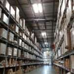 Optimize Your Inventory Management and Increase Efficiency