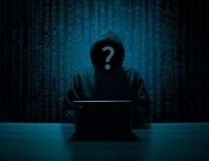 cyber security behavioralbnalytics