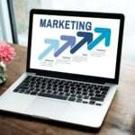 Writing the Marketing and Sales Plan Section of Your Business Plan