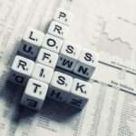 Financial Mistakes that Put Business at Risk