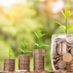 Small Business Ideas: Small Investment – Great Potential for Success