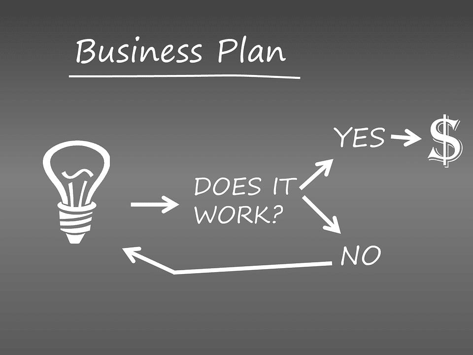 Entrepreneurial Startup