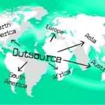 Why is Outsourcing Good for a Business?