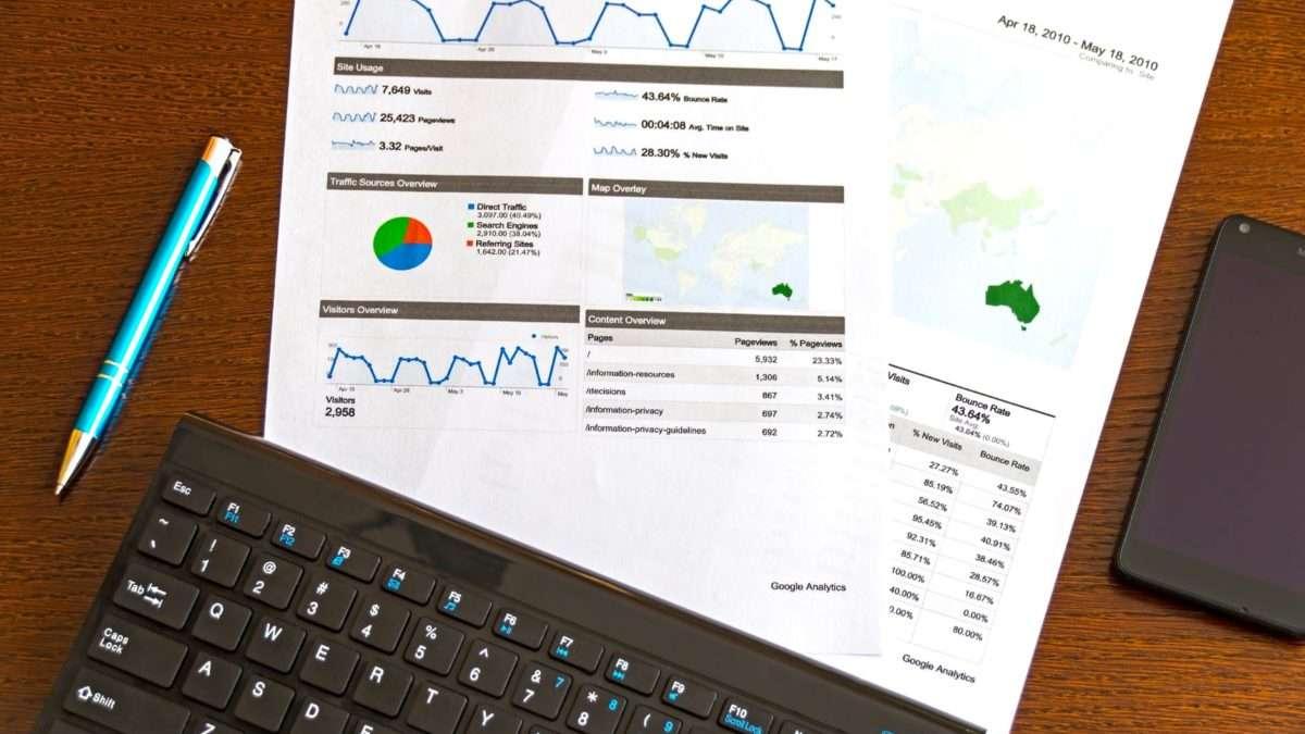 Process Client Report