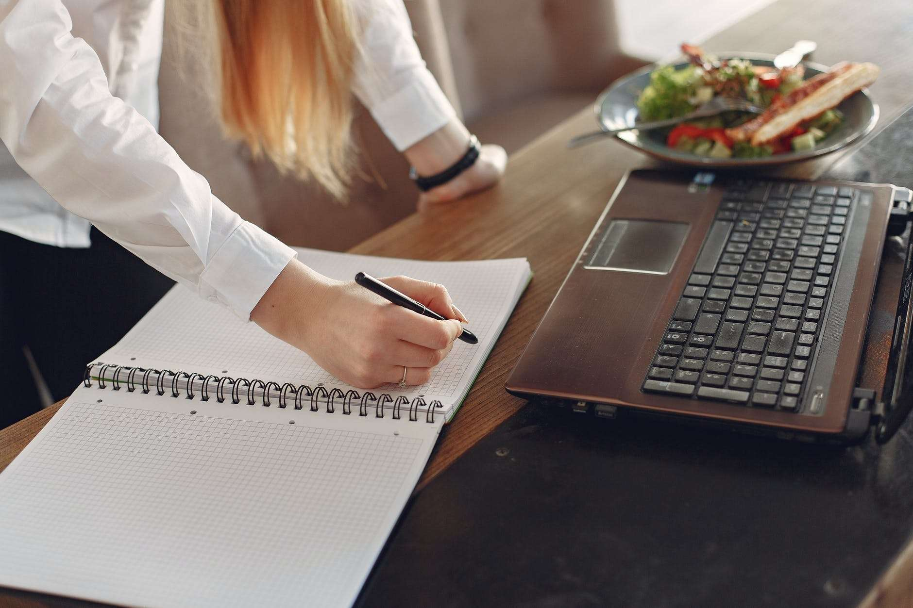 Business Writing Mini Sessions