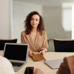 Tips for Recruiting Great Candidates