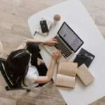 Books You Should Read to Improve Your Writing