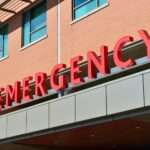 How To Create Effective Medical Emergency Policies For Your Business