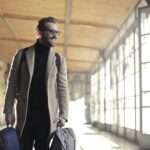 How to Make Business Travel Easier?