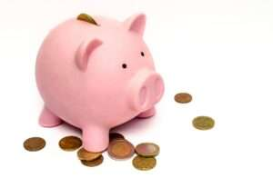 Employees Save Money