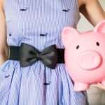 How to Help Employees Save Money and Strengthen Their Finances
