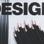 Creative Ways to Promote Brand Identity for Your Small Business