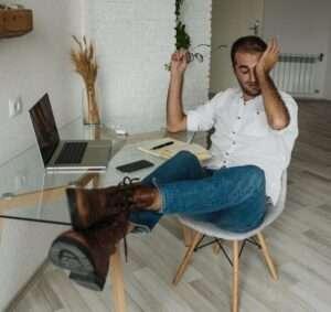 Virtual Office Management