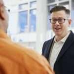 How Do You Make a Client Feel Special?