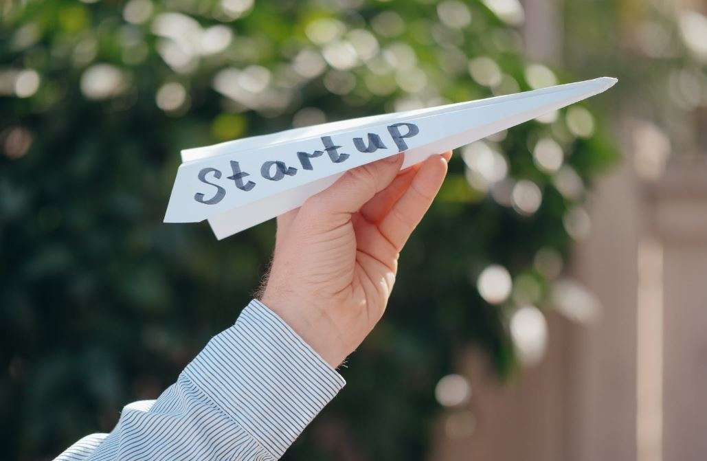Grow a Business from Scratch
