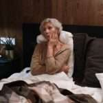 How Do I Start a Successful Home Health Care Business?