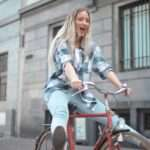 How to Develop a Small Business for Bicycle Lovers