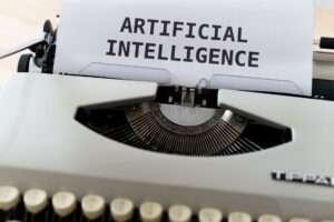copywriter artificial intelligence