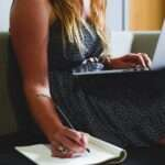 How to Write an Article in Minutes | Bizmanualz