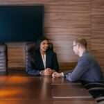 5 Questions that Every Recruiter Should Ask Themselves