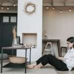 Is Remote Work Becoming More Common?