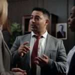 What are Strategies for Effective Networking?