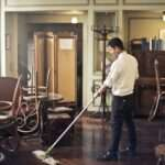 How Do You Start a Successful Commercial Cleaning Business?
