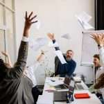 How to Provide Effective Employee Training