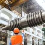 How Large-Scale Manufacturers Can Increase Efficiency