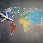 What is Important When Organizing Business Travel?