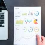 What are 3 Social Media Metrics Every Business Should Track?