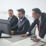 What Are the Top 10 Ways to Solve Management Problems?
