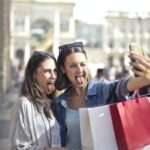 How To Target Your Customers With Social Media