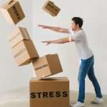 How Do You Handle Work-Related Stress and Productivity