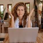 Do Expat Freelancers Face Difficulties When Working Abroad?