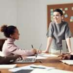 What Activities Work Best To Motivate Employee Productivity?