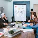 How Do You Take Your Startup to the Next Level?